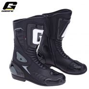 Мотоботы Gaerne G-RT Aquatech Racing