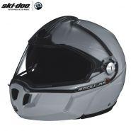 Зимний шлем Ski-Doo Modular 3, Серый