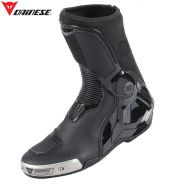 Мотоботы Dainese Torque IN D1