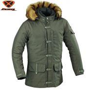 Куртка Ixon Ottawa, Хаки