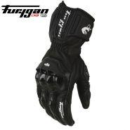 Мотоперчатки Furygan AFS-18 Evo, Черный