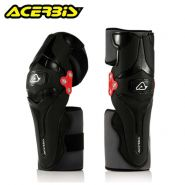 Наколенники шарнирные Acerbis X-Strong Knee