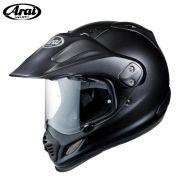 Мотошлем Arai Tour-X 4, Чёрный матовый