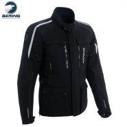 Куртка Bering Odyssee Evo текстильная