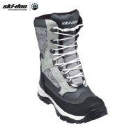 Женские ботинки Ski-Doo Rebel