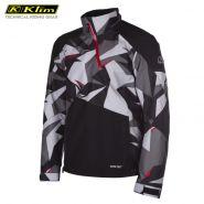 Куртка Klim Powerxross Pullover модель 2017г., Камуфляжная