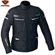 Куртка Ixon Protour HP, Черная