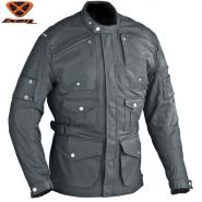 Куртка Ixon Hunter
