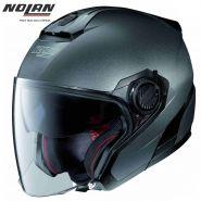 Шлем Nolan N40.5 Special N-com, Серый