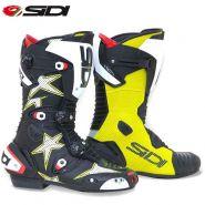 Ботинки Sidi Mag-1 Stars Racing